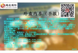 香港鸿达国际资本全国火爆招代理