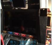 二手游戏机回收_二手大型游戏机回收_高价回收二手游
