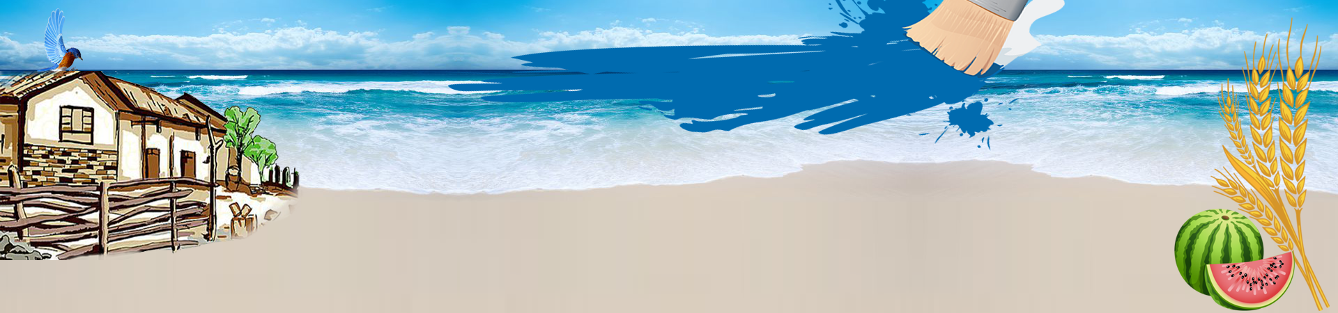 海南星海假期國際旅行社有限公司三亞分公司