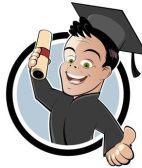 上海网络学历教育,网络教育专升本专业哪个好