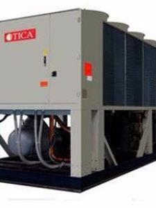 天加中央空调维修