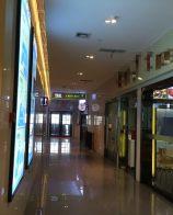【商铺】大冲商务中心 商铺350平米