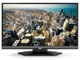 TCL电视售后维修电话-彩色电视机常见问题