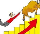 为什么说股票配资比借钱炒股更好?
