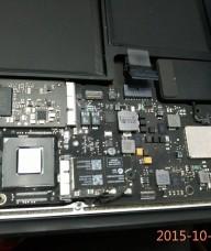 广州电脑维修促销价