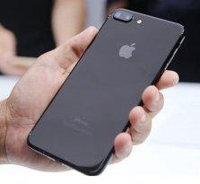 成都分期苹果iPhone7Plus