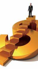 康盛股份:关于小额贷款公司完成股权变更的公告