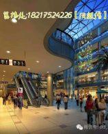 杭州大厦·大都汇城市生活广场