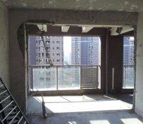 天津混凝土切割工程施工