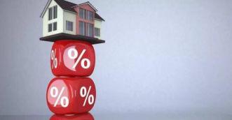 在北京贷款买房搞清这些费用,教你省省。。。