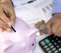 办理房屋贷款八大步骤一览