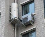 南宁格力空气能热水器售后-空气能热水器保养方法