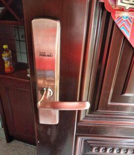 仙居开锁公司 汽车开锁 配汽车钥匙 换锁芯 保险柜 门把手
