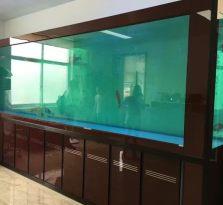 南京品牌鱼缸,南京鱼缸,