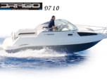 ORPC 海辉尊龙  动感运动艇 高品质中型房艇
