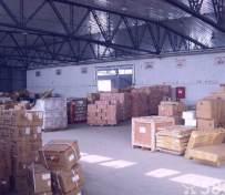 北京至长沙物流货运往返专线整