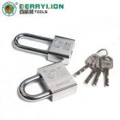 锁 (4)