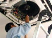 武汉海尔空调维修