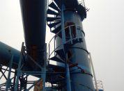 环氧富锌底漆厂家直销价格优惠