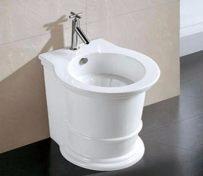 西安洁美卫浴维修电话|西安洁