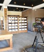 上海专业宣传片制作,二维三维动画制作