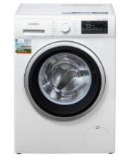 洗衣机常见故障问题检修|全自动洗衣机故障问题