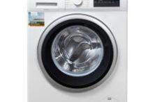 北京市通州区西门子洗衣机维修中心电话