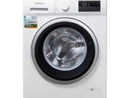 洗衣机维修,24小时在线
