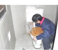 疏通其他堵塞——北京管道疏通