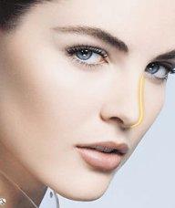 专业隆鼻项目
