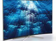 TCL电视机图像模糊是怎么回事