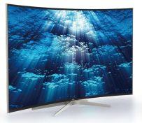 TCL电视机图像模糊是怎么回