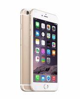 西安苹果售后电话0