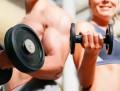 知识普及:如何使用健身器材练出健美胸肌