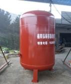 四川资阳市有没有专业制造生产储油罐的厂家