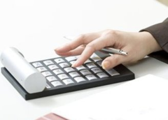 已申报纳税但延迟交款产生的滞纳金是否可以税前扣除?