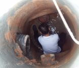 专业疏通下水道,马桶蹲厕,地漏,厨房管道,主管道