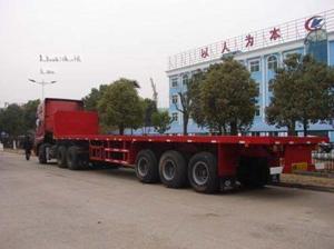 惠水货运公司惠水货运信息部承接返空车调度拉货专线直达