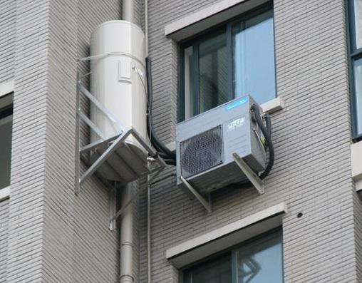 台州美的空气能热水器维修电话_值得信赖