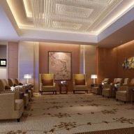 北京酒店小型商务会议