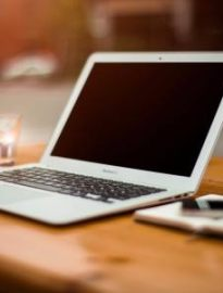 宜昌笔记本电脑回收