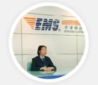 北京EMS国际快递价格5折