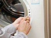 株洲美的洗衣机售后维修电话