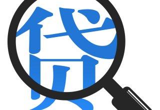 贷款担保人承担的风险有哪些?可免除担保责任吗?