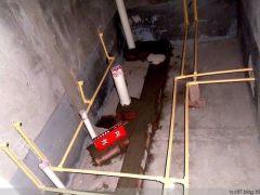 水电安装 (10)