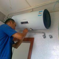 宝鸡万和热水器维修