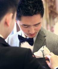 4月2日昆明婚礼拍照