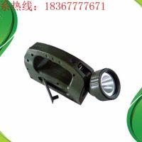 GMD5102=手摇式充电工作灯