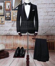 男士礼服出租上海出租礼服职业西服定做