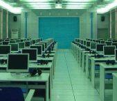 年前短时间电脑培训vip班